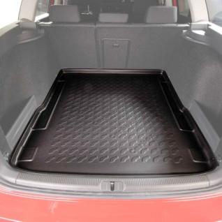 Carbox FORM Kofferraumwanne Passat Variant/Passat Variant 4Motion/Alltrack