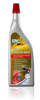 10 x 200 ml ERC Benzinzusatz Oldtimer Performance Additiv Antikorrosion