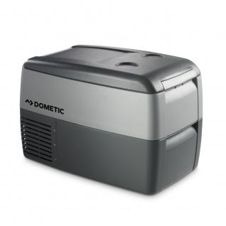 Dometic Waeco CoolFreeze CDF-36 Kompressor Kühlbox Kühltruhe 12V 24V 230V