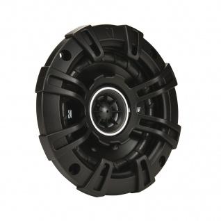 KICKER 10 cm Koax-LS DSC404 10cm 2Wege Koax Lautsprecher Boxen Auto KFZ PKW Paar - Vorschau 3