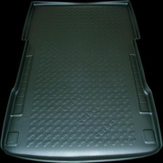 Carbox FORM Kofferraumwanne Laderaumwanne VW Passat Variant / 4Motion