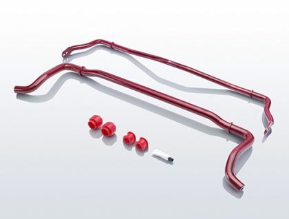 Eibach Stabilisator Anti Roll Kit Skoda RAPID Spaceback 1.2 TSI 1.4 TSI 1.6 TDI