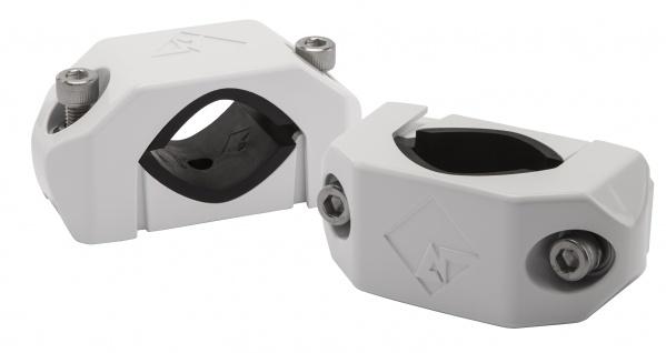 ROCKFORD FOSGATE Wakeboard PM-CL1 Halter für Wakeboards PM2652 und PM282