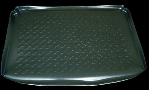 Carbox FORM Kofferraumwanne Laderaumwanne Kofferraummatte Peugeot 307