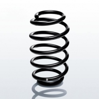 Eibach Serienersatzfeder Einzelfeder Fahrwerksfeder VA SKODA SUPERB/VW PASSAT