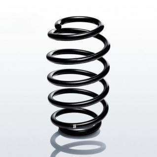 Eibach Serienfeder Fahrwerksfeder Einzelfeder Vorderachse Audi