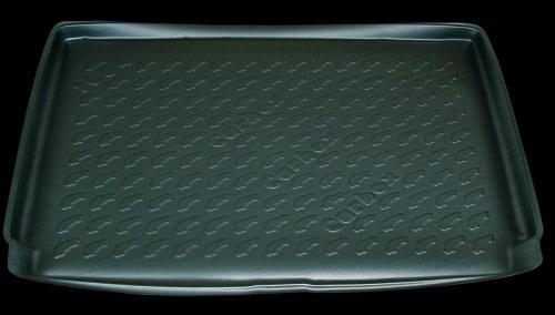 Carbox FORM Kofferraumwanne Laderaumwanne Kofferraummatte Mercedes A-Klasse W169