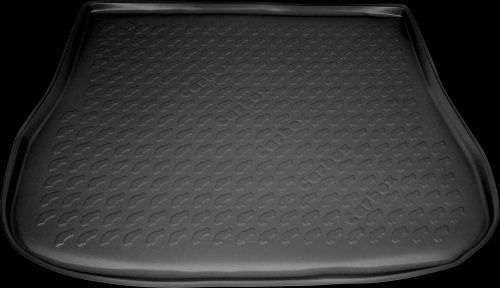 Carbox FORM Kofferraumwanne Laderaumwanne Kofferraummatte Ford Escort Turnier