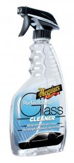 Meguiars Perfect Clarity Glass Cleaner Scheibenreiniger Glasreiniger 473 ml
