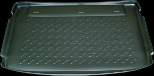 Carbox FORM Kofferraumwanne Laderaumwanne Kofferraummatte Kia Rio