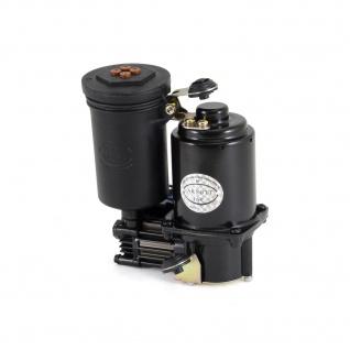 Arnott Kompressor Luftfederung Luftfahrwerk Lincoln Continental 5.0L V8 84-87