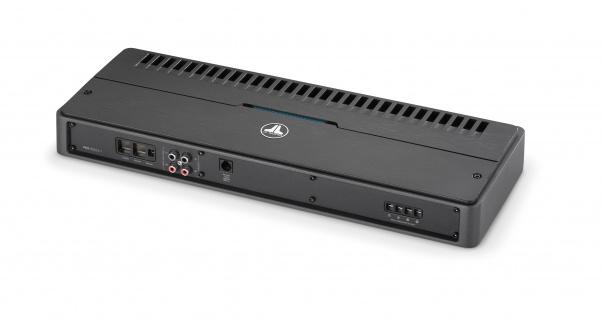 JL AUDIO RD-Serie Mono AMP RD1500/1 Class D Digital Monoblock Amp Endstufe Mono
