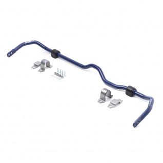 H&R Stabilisator VA Opel Corsa C GSI Corsa C Bj. 09/00- Opel Tigra Twin Top X-C