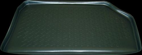 Carbox FORM Kofferraumwanne Laderaumwanne Kofferraummatte Audi 100/A6