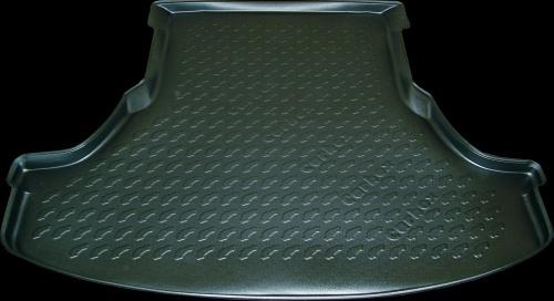 Carbox FORM Kofferraumwanne Laderaumwanne Kofferraummatte Chrysler 300 C