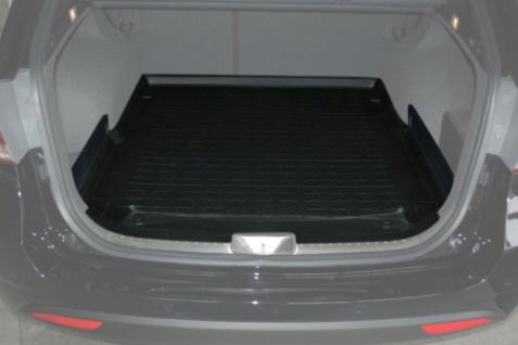 Carbox FORM Kofferraumwanne Laderaumwanne Kofferraummatte Hyundai i40CW