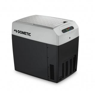 Dometic Waeco TropiCool TCX21 Thermo Kühlbox Kühltruhe 12V 24V 230V 20L EEK A++