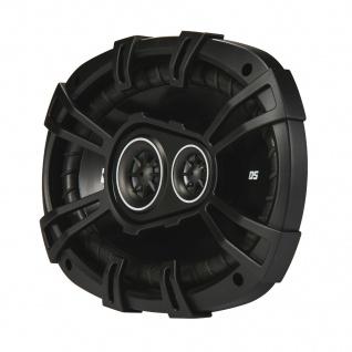 "KICKER 6x9"" Triax-LS DSC6930 Auto PKW Car Hifi Lautsprecher System Paar 360 W - Vorschau 4"