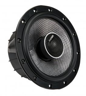 KICKER Q-Class 2-Wege System QSS674 Lautsprecher Boxen Auto KFZ PKW Paar - Vorschau 3