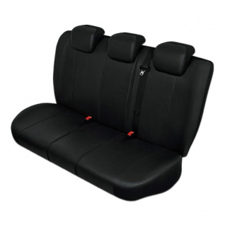 PKW Schonbezug Sitzbezug Sitzbezüge Auto-Sitzbezug Mercedes Benz C-Klasse