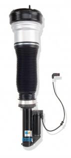 Bilstein B4 Luft Stoßdämpfer Federbeinmodul vorne einzeln MB M-CLASS W164 X166 AIRMATIC ADS V B4Am