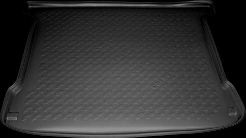 Carbox FORM Kofferraumwanne Peugeot 806/Citroen Evasion/Fiat Ulysse/Lancia Zeta