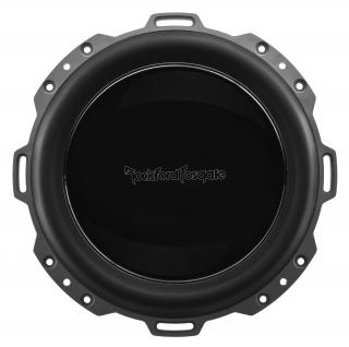 ROCKFORD FOSGATE Marine Subwoofer PM210S4X 25cm Subwoofer Lautsprecher Bassbox - Vorschau 3