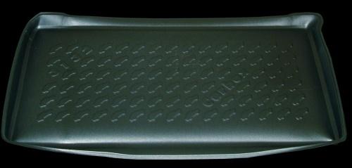 Carbox FORM Kofferraumwanne Laderaumwanne Kofferraummatte Ford KA /
