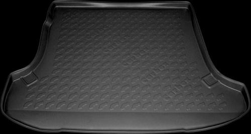 Carbox FORM Kofferraumwanne Laderaumwanne Kofferraummatte Chrysler Neon