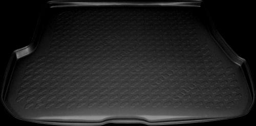 Carbox FORM Kofferraumwanne Laderaumwanne Kofferraummatte Ford Mondeo Turnier
