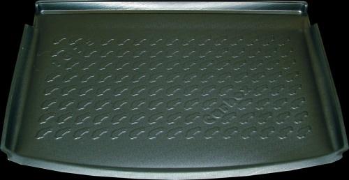 Carbox FORM Kofferraumwanne VW GOLF VI Plus mit variablen Ladeboden