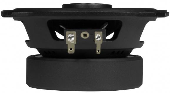 MUSWAY 2-Wege System MQ-5.2C System Auto Car PKW Hifi Boxen Lautsprecher Paar - Vorschau 4