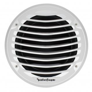 ROCKFORD FOSGATE Marine Subwoofer PM210S4X 25cm Subwoofer Lautsprecher Bassbox - Vorschau 5