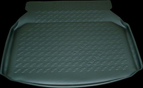 Carbox FORM Kofferraumwanne Laderaumwanne Mercedes Benz C-Klasse W204