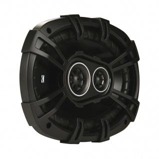 "KICKER 6x9"" Triax-LS DSC6930 Auto PKW Car Hifi Lautsprecher System Paar 360 W - Vorschau 5"
