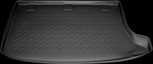 Carbox FORM Kofferraumwanne Laderaumwanne Kofferraummatte Hyundai i30