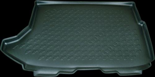 Carbox FORM Kofferraumwanne Laderaumwanne Kofferraummatte Dodge Caliber