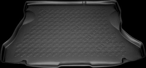 Carbox FORM Kofferraumwanne Laderaumwanne Kofferraummatte Opel Astra F Fließheck