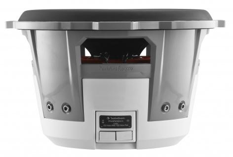 ROCKFORD FOSGATE Marine Subwoofer PM210S4X 25cm Subwoofer Lautsprecher Bassbox - Vorschau 4