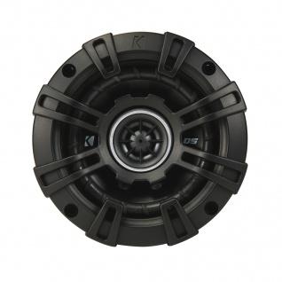 KICKER 10 cm Koax-LS DSC404 10cm 2Wege Koax Lautsprecher Boxen Auto KFZ PKW Paar - Vorschau 5