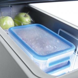 Dometic Waeco Coolfreeze Kühlbox Kompressorkühlbox Cf-26 Cf26 12v 230v Eek A++ - Vorschau 3