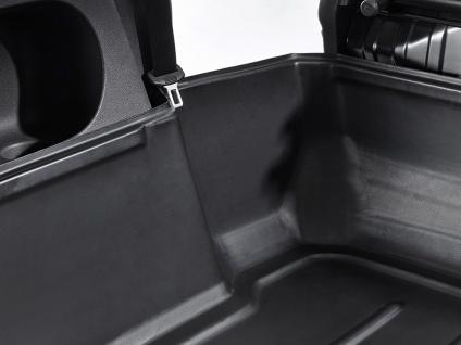 Carbox CLASSIC Kofferraumwanne Peugeot Partner Kastenw Tepee Citroen Berlingo - Vorschau 2