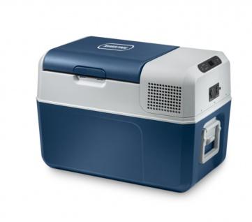 Dometic Waeco Kompressor Kühlbox MOBICOOL Kompressor-Kühlbox FR34 12/24V EEK A+