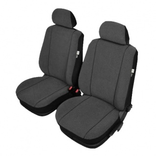 PKW Schonbezug Sitzbezug Sitzbezüge Fiat New Panda