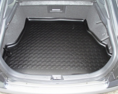 Carbox FORM Kofferraumwanne Laderaumwanne Kofferraummatte Mazda 626 Fließheck