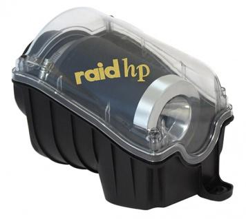 Raid hp PRO Tuning Sportfilter Sportluftfilter Kit Luftfilter Filter