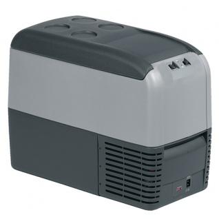 Dometic Waeco Kompressor Kühlbox CDF26 CoolFreeze 12/24V 230V Kühltasche EEK A+
