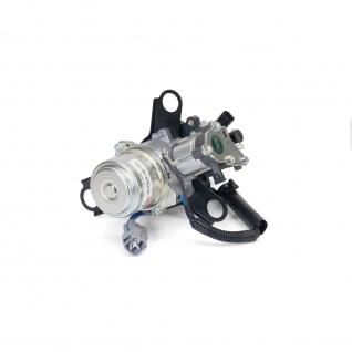 Arnott Kompressor Luftfederung Luftfahrwerk Toyota Sequoia 2nd Generation