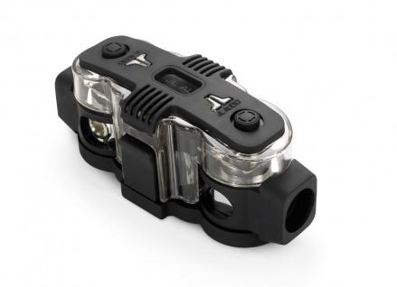 JL AUDIO ANL-Sicherungshalter XB-MFBU-ANL für Kabelquerschnitte 55 mm²