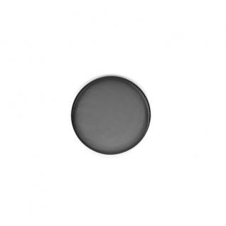 """JL AUDIO Gitter SGRU-6, 15 cm (6"""") Subwoofergitter 16, 5cm WX/0/1/3-Serie - Vorschau"""